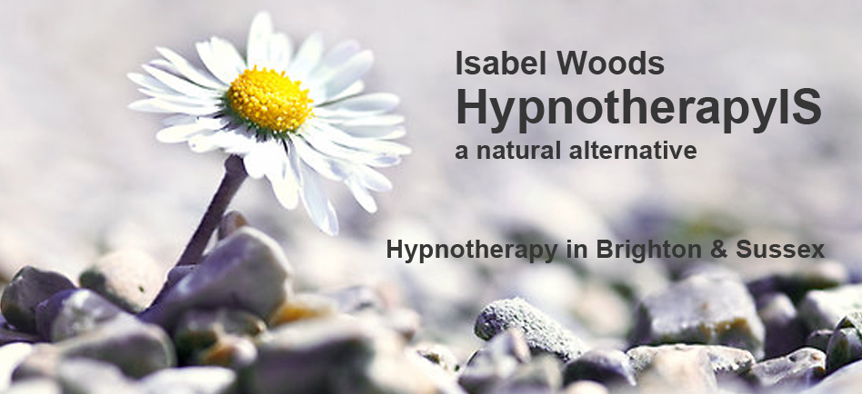 Experienced Brighton hypnotherapist offering hypnotherapy services in Brighton & Hove, East Sussex & West Sussex including easibirthing, hypnobirthing, stop-smoking, weight-loss, self-confidence, anxiety, stress, relaxation, phobia, fear, self-esteem, public speaking